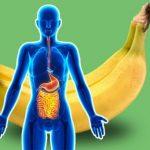 Если вы любитель бананов, прочитайте эти 10 шокирующих фактов (№ 6 очень важен)