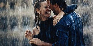 «Вальс дождя»: потрясающе красивая мелодия, проникающая в самое сердце