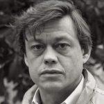 Светлая память  Николай Караченцов ушел из жизни не дождавшись своего 74-летия