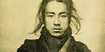 400 лет назад самурай написал 20 правил вечной мудрости, которые актуальны до сих пор