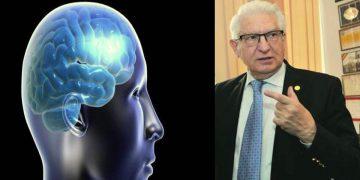 ″Мозг не любит жир, табак и алкоголь, но ему нравится…″ Нейрохирург раскрыл секреты здоровья