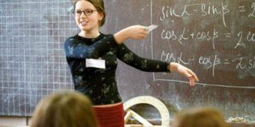 Обращение к подросткам. От молодого учителя, который устал притягивать за уши необходимость своего предмета