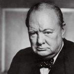 «Ложь успевает обойти полмира, пока правда надевает штаны» — всегда актуальные цитаты Черчилля