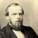 20 лучших цитат великого Фёдора Достоевского