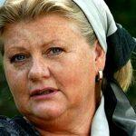 «Милашка, словно ей снова 18 лет»: поклонники в восторге от безупречного вида Ирины Муравьевой