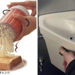 Вещи из Японии, которые вы захотите прямо сейчас