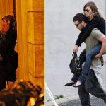 30 фото-доказательств, что самая сладкая пара Голливуда – это Джастин Тимберлейк и его жена Джессика Бил