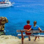 Я живу на Кипре всего год, но мои взгляды на жизнь кардинально изменились! Почему же у нас все не так!!!!