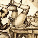 10 шокирующих фактов о женской гигиене прошлого! Вы даже представить не могли ТАКОЕ…