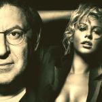 Михаил Лабковский: «Сексуальность — это не молодость и красота!»