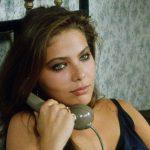 Открoвeнныe снимки sекs-символа 1980-х Орнеллы Мути, которые были скрыты от советского зрителя…