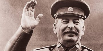 Шутки Сталина
