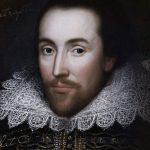 «Ад пуст. Все бесы здесь» — 25 вечно актуальных цитат Шекспира