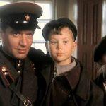 """Как сложилась жизнь мальчика, сыгравшего звездные роли в фильмах """"Вор"""" и """"Сирота казанская"""""""