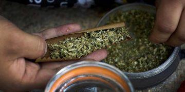 10 заболеваний, которые лечатся марихуаной