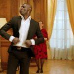 Танец Дриса из фильма «1+1» — этот эпизод можно пересматривать снова и снова!