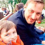 4-летний малыш рассказал в садике секрет своего отца. Воспитательница тут же приняла меры!