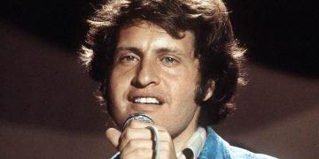 Эту чудесную песню невозможно слушать спокойно! Джо Дассен -Бабье лето!