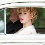 15 изящных фильмов в стиле ретро, от которых невозможно отвести глаз