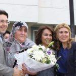 Турист, который в Турции получил тяжелую травму, умер. 10 лет он жил в приемной семье, а родная мама так и не забрала его…