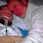 Отцу позвонили сказали, что сын умер, и предложили пожертвовать его органы. Вскоре мужчина ворвался в палату с пистолетом! А потом…