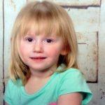 2-летняя девочка пропала без следа. Спустя три дня на пороге её дома появился неожиданный гость!