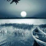 Красивейшая Лунная соната Бетховена в современной обработке. Аж дух захватывает!