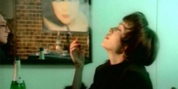 Запах моей молодости! «Дым сигарет с ментолом»-помните эту песню?