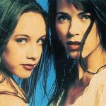 «I saw you dancing» Yaki-Da — слушаю и балдею от воспоминаний, самый яркий хит 90-х!