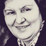 Наталья Бехтерева: «Старости не существует, пока вы сами этого не захотите»