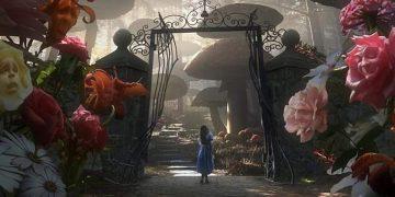 """25 крутых цитат из """"Алисы в стране чудес"""", смысл которых мы понимаем, когда взрослеем"""