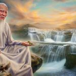 «Не торопи события. Позволь процессу развернуться самому» — 65 мудрых правил Вселенной