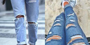 Почему те, кто в 40 лет носит кеды и рваные джинсы, самые счастливые?