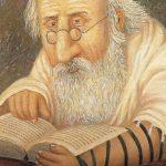 «Гость и рыба через три дня начинают попахивать» — колкие, но очень меткие еврейские пословицы