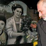 Виталий Калоев, лишившийся жены и двоих детей в авиакатастрофе, снова стал счастливым отцом двойни