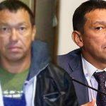Переодевшийся в бомжа олигарх вручил добрым людям подарков на 23 миллиона рублей