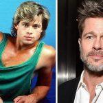Вот как выглядели звезды Голливуда в свои 20 лет. Некоторые сильно изменились!