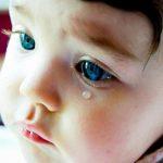 Как я могу предать свою девочку? Я с ней останусь до конца.