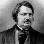 Ревнивец сомневается на самом деле не в своей жене, а в себе самом — 15 цитат Оноре де Бальзака