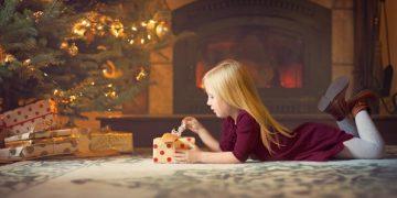 Это все, что у меня есть…пожалуйста…эта игрушка для моей сестренки на Рождество