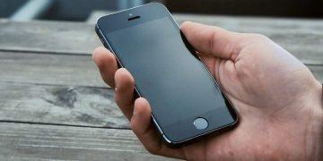 История из жизни: Вернули IPhone