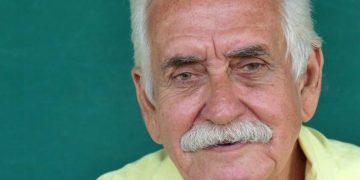 Пожилого мужчину начала проверять налоговая служба