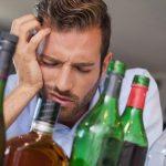 Очень хорошее объяснение ребёнку значения алкоголя