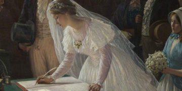 Жених костюм купил, кольца заказал, гостей в ресторан позвал. А на свадьбу не пришел