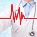 Врач-итальянец рыдал, глядя на мою кардиограмму